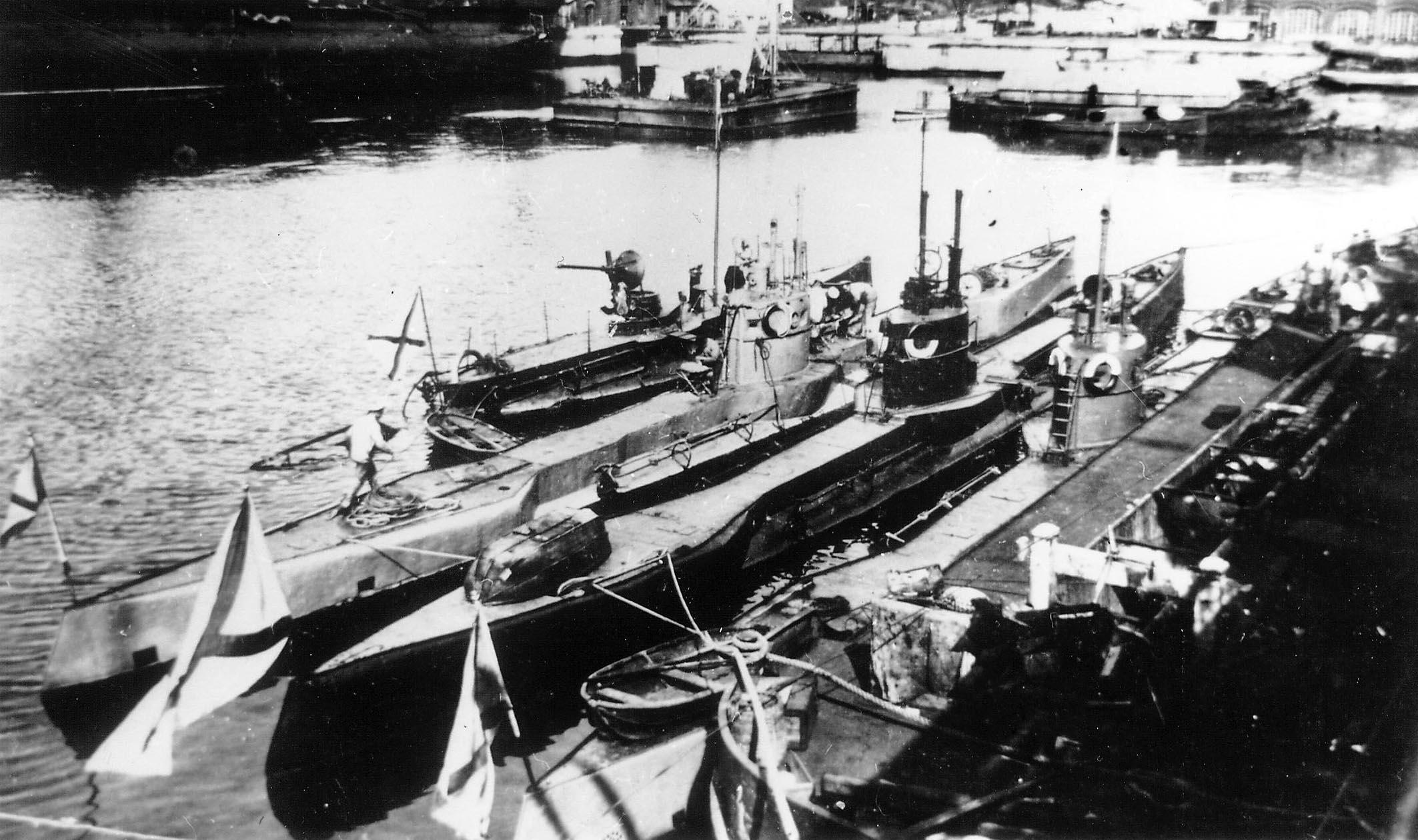 Мсчм деньги латвии 1925 цена